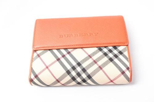 全モデル バーバリー 財布 二つ折り : burberry-kaitori.com